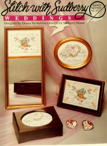 Sudberry House Leaflet Gallery - Leaflets 30 through 36 on carousel embroidery designs, great notions embroidery designs, patterns embroidery designs, mill hill embroidery designs, african machine embroidery designs, hair embroidery designs, ursula michael embroidery designs, dakota collectibles embroidery designs, from the heart embroidery designs, birdhouse embroidery designs, lighthouse embroidery designs, ems embroidery designs, logo embroidery designs, abigail michelle embroidery designs, cactus punch embroidery designs, amazing designs embroidery designs, annthegran embroidery designs, debbie mumm embroidery designs, construction embroidery designs, out of africa embroidery designs,